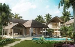 """Tuyệt chiêu """"đầu tư tận hưởng"""" với Sun Premier Village Kem Beach Resort Phú Quốc"""