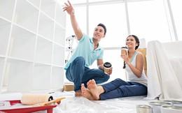 Để tránh nỗi lo khi mua nhà trên giấy