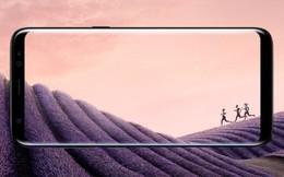 Galaxy S8 liên tiếp giành 2 giải thưởng điện thoại tốt nhất năm, lý do vì sao?