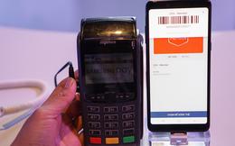 Người Việt đang sẵn sàng chi mạnh hơn cho smartphone, và đó là cơ hội lớn dành cho Samsung