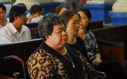 Luật sư đề nghị truy đường đi của dòng tiền và buộc bà Hứa Thị Phấn hoàn trả khoản tiền 500 tỷ đồng