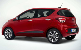 Phía sau chiếc ô tô Ấn Độ giá nhập 84 triệu nhưng bán cho người dùng hơn 400 triệu