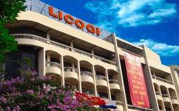"""Chào sàn với giá """"chỉ"""" 4.900 đồng, vẫn không ai mặn mà với cổ phiếu của Licogi"""
