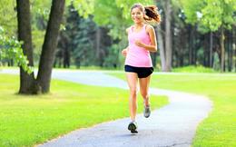 Khoa học chứng minh: Đi bộ có thể giảm 50% nguy cơ tử vong do ung thư, đơn giản ai cũng có thể làm