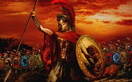 """Bài học quản trị đắt giá từ Alexander Đại đế: Được lãnh đạo bởi """"sư tử"""", đội quân """"cừu"""" cũng làm nên sự khác biệt"""