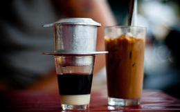 """Thói quen uống cà phê """"không đúng cách"""" tàn phá sức khỏe ghê gớm"""