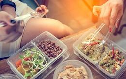 Ăn cùng một loại thức ăn mỗi ngày liệu có tốt cho sức khoẻ?