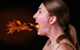 Ợ nóng, đầy hơi gây khó chịu: Thủ phạm là 10 loại thực phẩm quen thuộc, hãy tránh xa để bảo vệ dạ dày