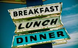 Sáng, trưa hay tối: Bữa ăn nào có thể giúp bạn giảm cân?