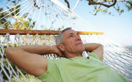 3 bước chuẩn bị bạn phải bắt đầu từ hôm nay để có thể nghỉ hưu sớm thảnh thơi