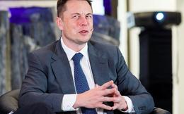 Nhiều người học theo phong cách sống thành công của Elon Musk nhưng đều thất bại: Nguyên nhân rất dễ hiểu