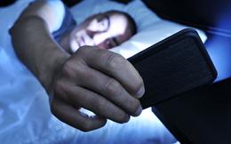 Làm sao để không phải trằn trọc hàng đêm? Giáo sư thần kinh học Harvard tiết lộ 8 bí quyết đơn giản, ai cũng có thể làm
