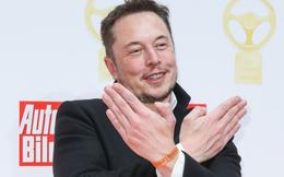 Từ chuyện Elon Musk sa thải trợ lý gắn bó 12 năm đến bài học nghề nghiệp ai cũng cần biết: Trong công sở, không ai là không thể thay thế