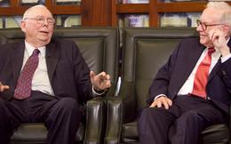 Nguyên tắc nghề nghiệp của tỷ phú được con trai Warren Buffett đánh giá là thông minh hơn cả cha mình: Đừng làm việc với người bạn không tôn trọng