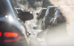 Không bật điều hòa khi lái ô tô, nhiều tài xế đang tự hại sức khỏe của chính mình