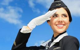 6 tiết lộ bất ngờ về những chuyến bay chỉ những tiếp viên hàng không mới biết, điều số 4 bạn nhất định phải lưu ý