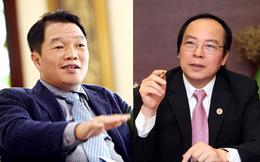 """Lý lịch """"khủng"""" của công ty DPV vừa mua 5% cổ phần FIT: Vốn nghìn tỷ, Doji và Phó Chủ tịch Sacombank là cổ đông sáng lập"""