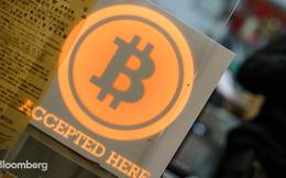 Bitcoin và một loạt đồng tiền số lao dốc sau thông báo của NHTW Trung Quốc