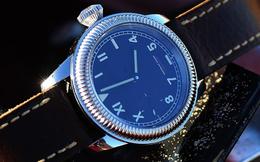 Không chỉ đồng hồ Thụy Sĩ mới đẳng cấp, 8 thương hiệu đồng hồ cao cấp nhất nước Úc này cũng có thể làm các quý ông mê mẩn