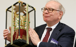 13 câu nói tiết lộ bí quyết thành công của tỷ phú Warren Buffett – nhà đầu tư vĩ đại nhất mọi thời đại