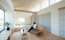 Sống đơn giản như người Nhật: 5 điều giúp bạn hạnh phúc hơn