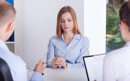 Chuyên gia tuyển dụng hàng đầu thế giới khuyên bạn cách xử lý câu hỏi khó về lương bổng
