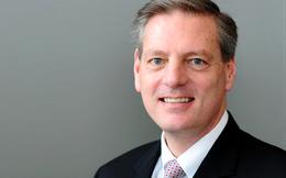 Vingroup bổ nhiệm cựu Phó chủ tịch của General Motors làm Tổng giám đốc Nhà máy sản xuất ô tô VinFast