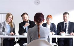 Ba câu hỏi kinh điển khiến ứng viên đau đầu nhất khi đi phỏng vấn