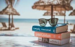 Sách cho cuối tuần: 7 cuốn sách sẽ thay đổi quan điểm của bạn về công việc, cuộc sống và tiền bạc