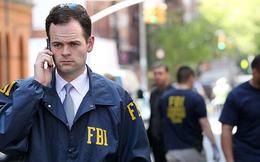 Cựu chuyên gia đàm phán FBI tiết lộ 3 bí quyết để đạt được mọi thứ mà bạn muốn và ai cũng có thể áp dụng được