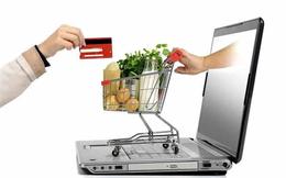 Không muốn bị lừa khi mua sắm trực tuyến thì đừng bao giờ quên 4 điều này