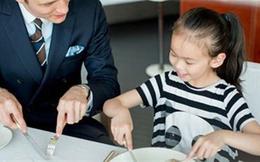 """Trong khi bố mẹ Trung Quốc chọn trường cho con để khẳng định vị thế, phụ huynh Việt """"sính"""" cho con học trường quốc tế để được giáo dục tốt nhất"""