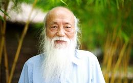 PGS Văn Như Cương và giai thoại về một người nhà giáo tâm huyết của nền giáo dục Việt Nam