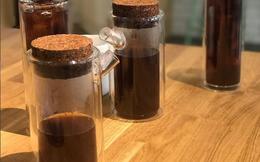 Loại cà phê đắt nhất nước Mỹ, giá tới 700 USD/kg có hương vị như thế nào?