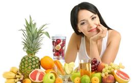 """Ghi nhớ 6 loại thực phẩm vàng trong mùa đông để có thể """"ăn no không lo béo"""""""