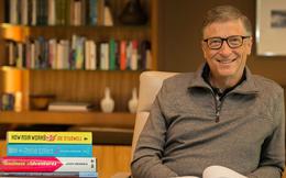 10 cuốn sách vô cùng hữu ích dành cho những người đam mê làm giàu