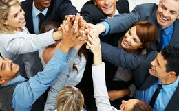 Đây là 7 cách người thông minh thắt chặt mối quan hệ với đồng nghiệp để công việc luôn suôn sẻ hơn