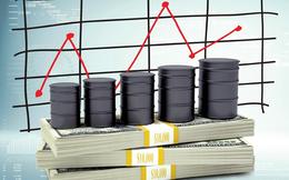 Lý do nhà đầu tư cần quan sát kỹ giá dầu