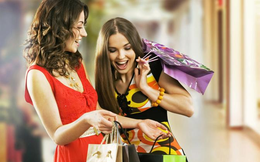 """Áp dụng nguyên tắc """"5 câu hỏi"""" trước khi mua một thứ gì đó – mẹo nhỏ giúp bạn tiết kiệm nhiều hơn"""