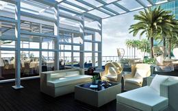 Rời xa thành phố chật chội đầy khói bụi để đến khu nghỉ dưỡng cao cấp Ritz Carlton tại Malaysia, bạn sẽ được trải nghiệm mọi dịch vụ trong mơ ước