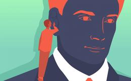 5 cách để trở thành bậc thầy về thương lượng và đạt được mọi điều bạn muốn