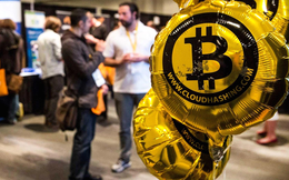 Kiếm cả triệu đô 'đồng tiền ảo' trong 1 năm, nhưng triệu phú bitcoin này lại khuyên mọi người: Đừng mua bitcoin