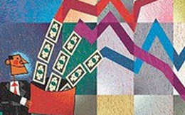 Tuần từ 18-22/12: Khối ngoại giao dịch sôi động, mua ròng hơn 1.118 tỷ đồng