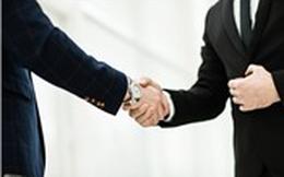 SHB vừa bán xong 98% vốn SHBS cho 3 cá nhân