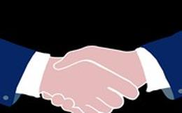 Chuyển động quỹ đầu tư: Rầm rộ thỏa thuận hàng 'hot'