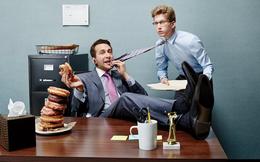 6 kiểu người không bao giờ thành công trong sự nghiệp, hãy thay đổi ngay nếu bạn có bất kỳ dấu hiệu nào