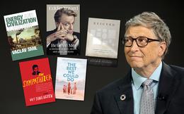 Có gì bên trong quyển sách của tác giả khiến Bill Gates mê mẩn 'đọc mọi thứ ông ấy viết'