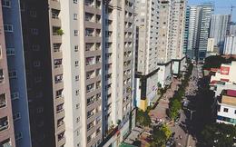 Nói 'hạn chế xây nhà nội đô đi ngược thế giới' là không am hiểu đô thị
