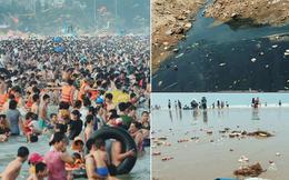Chen nhau bẹp ruột tại các khu nghỉ: Người Việt đáng thương hay tự nguyện chui đầu vào bẫy?