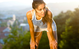 Tránh xa 5 thói quen sau khi luyện tập thể thao gây hại cho cả sức khỏe lẫn nhan sắc